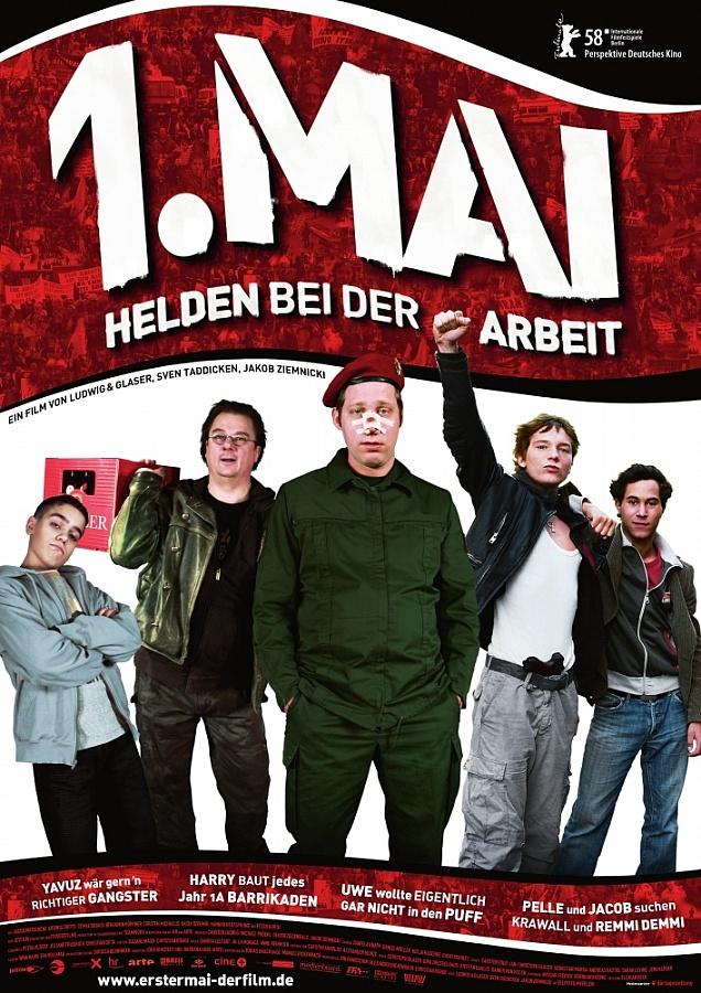 1Mai-HeldenbeiderArbeit-Filmbild-69443
