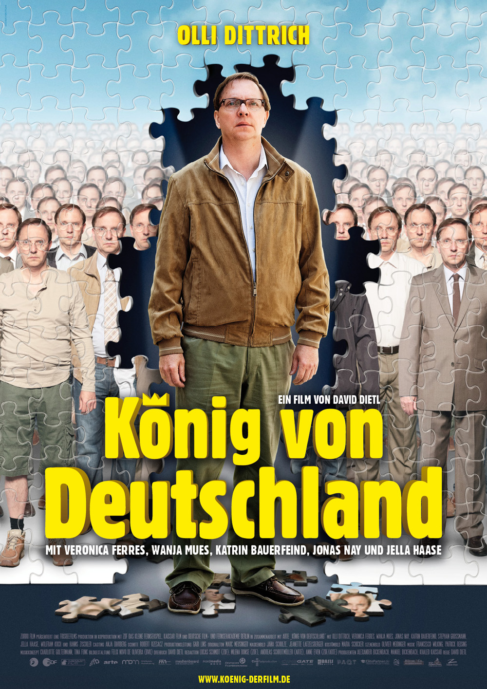 KvD-Plakat-Kino
