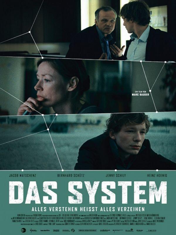movie_plakat_das_system_-_alles_verstehen_heisst_alles_verzeihen